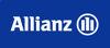 Allianz poji��ovna - Nejv�t�� sv�tov� poji��ovna poskytuj�c� kompletn� portfolio slu�eb