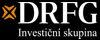 Investi�n� skupina DRFG