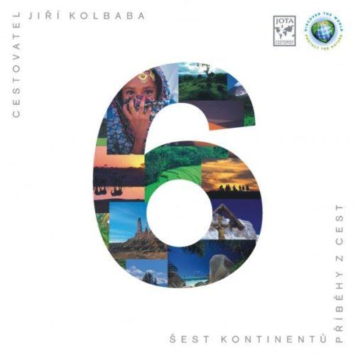 book_6kontinentu