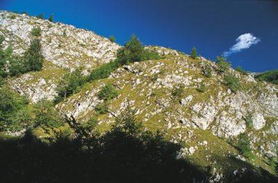 albania_015