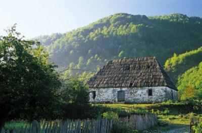 albania_022