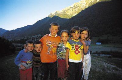 albania_030