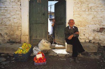 albania_031