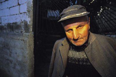 albania_035