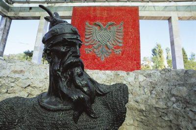 albania_037