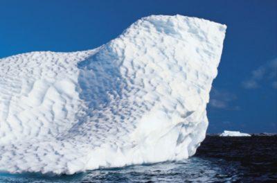 antarctica_001k