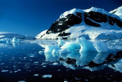antarctica_008