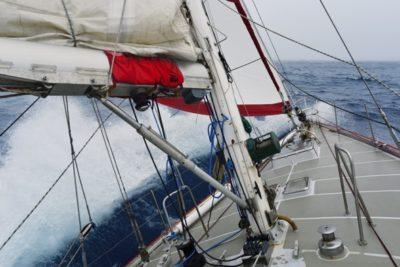 antarctica_010-2