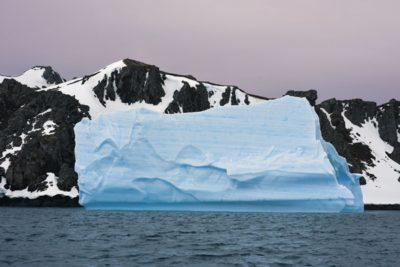 antarctica_015-2