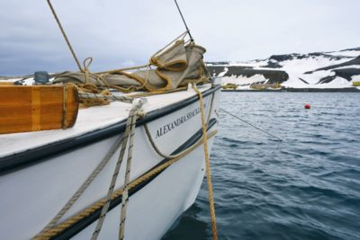 antarctica_020-2