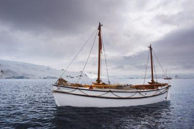 antarctica_021-2