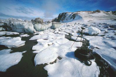 antarctica_023