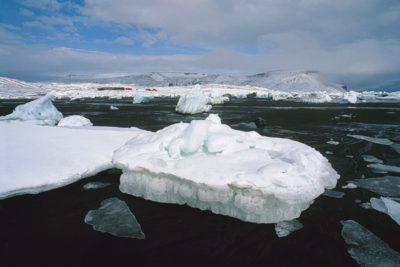 antarctica_024
