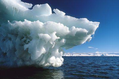 antarctica_030