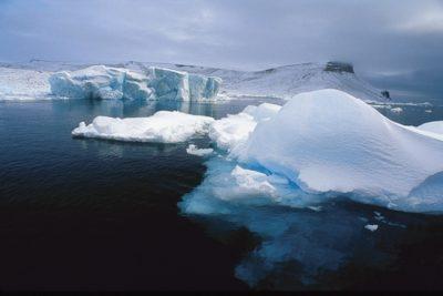antarctica_032