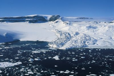 antarctica_034