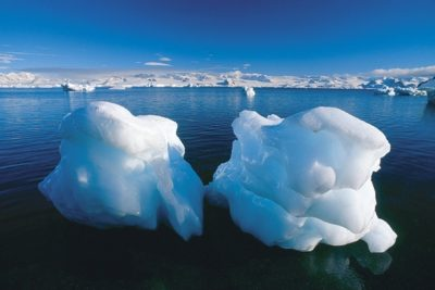 antarctica_039