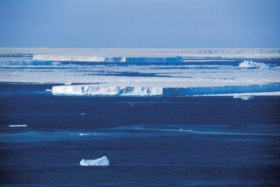 antarctica_040