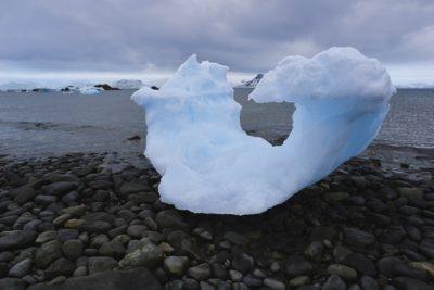 antarctica_043-2