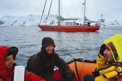 antarctica_044-2