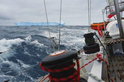 antarctica_046-2