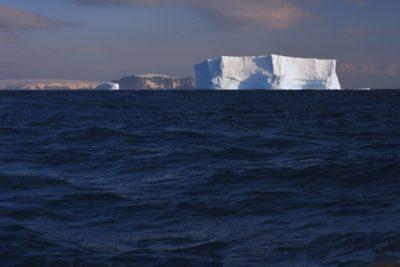 antarctica_047