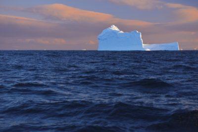 antarctica_049
