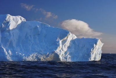 antarctica_050-2