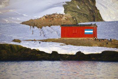 antarctica_052-2
