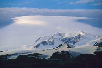 antarctica_052