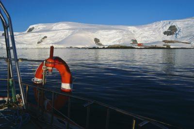 antarctica_054-2