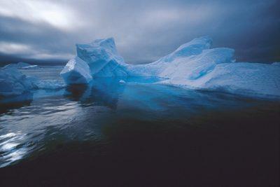 antarctica_055