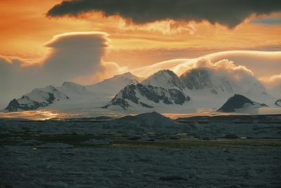 antarctica_056
