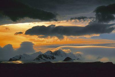 antarctica_057