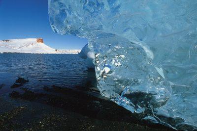 antarctica_062