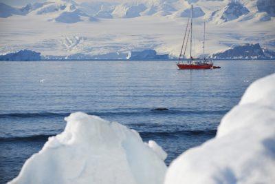 antarctica_063