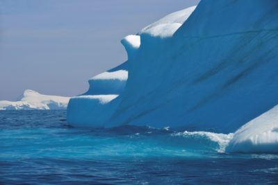 antarctica_069