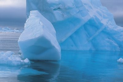 antarctica_073