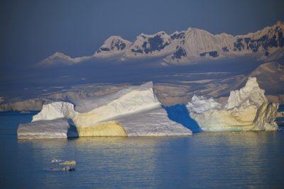 antarctica_081-2