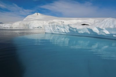 antarctica_084