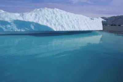 antarctica_085-2