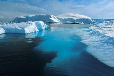 antarctica_087