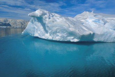 antarctica_090