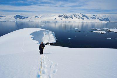 antarctica_094-2