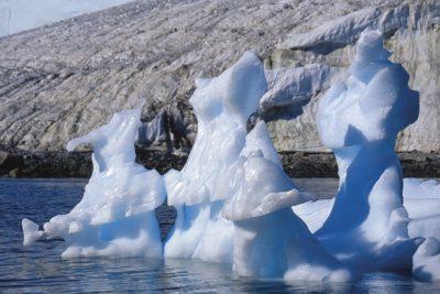 antarctica_097