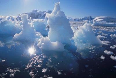 antarctica_099