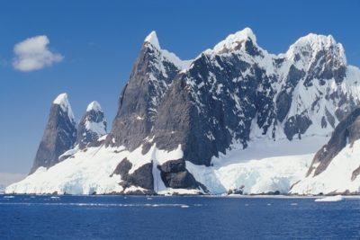 antarctica_101