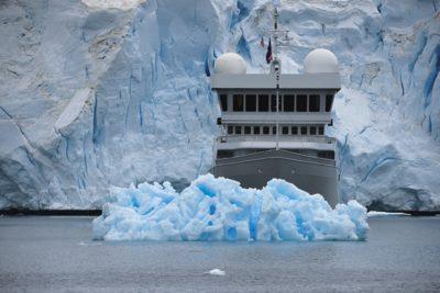 antarctica_103-2