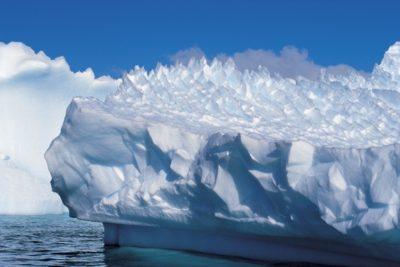 antarctica_103