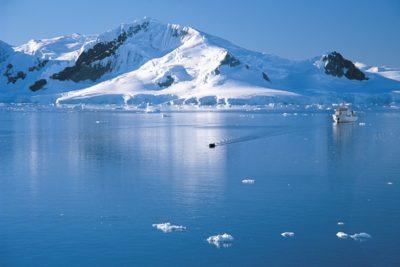 antarctica_105